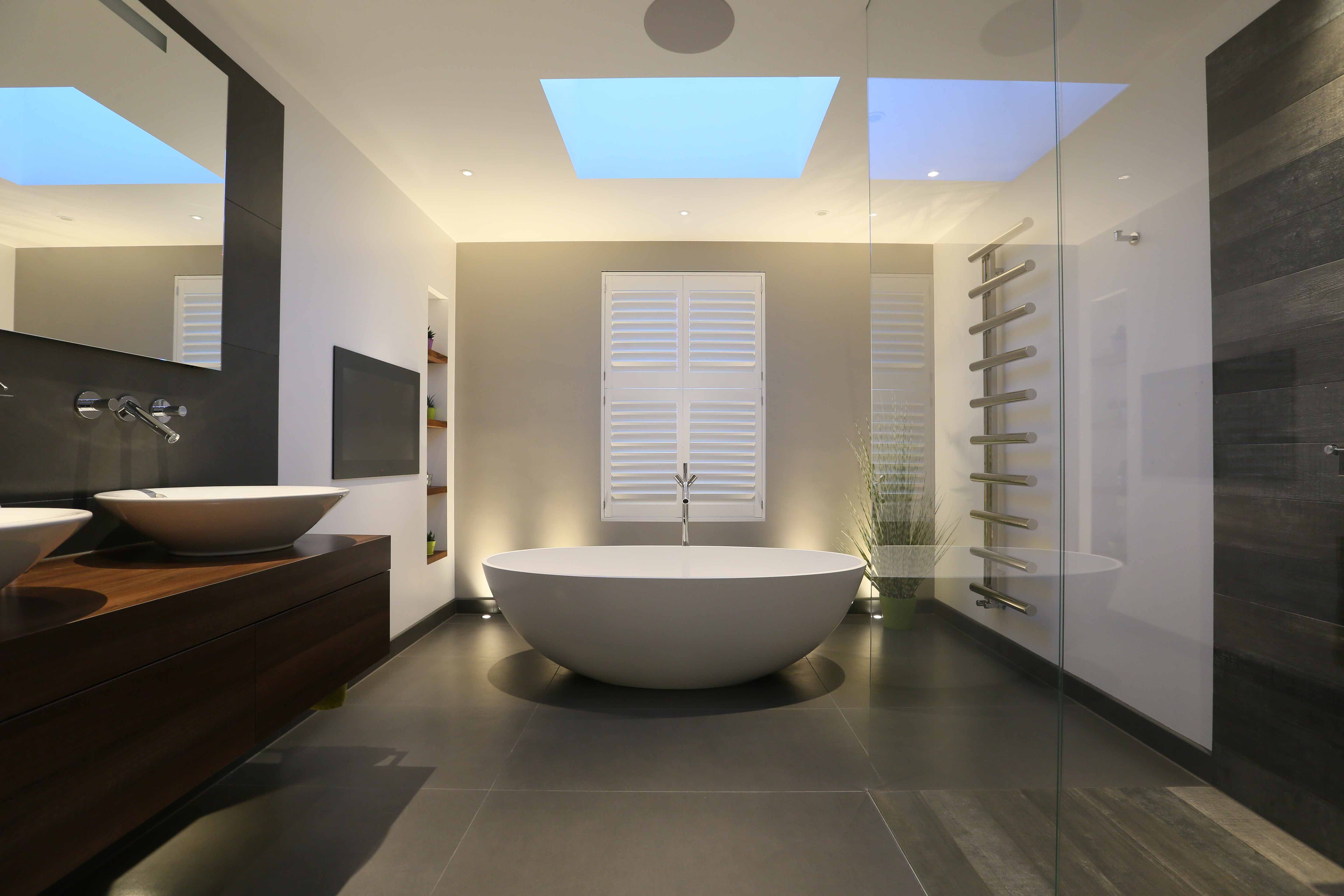 Best Bathroom Lighting Freestanding Bathroom Uplighting John Cullen Lighting Bathroom