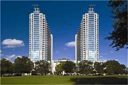 5925 Almeda Rd Houston Tx 77004 Hermann Park House Prices Urban Living