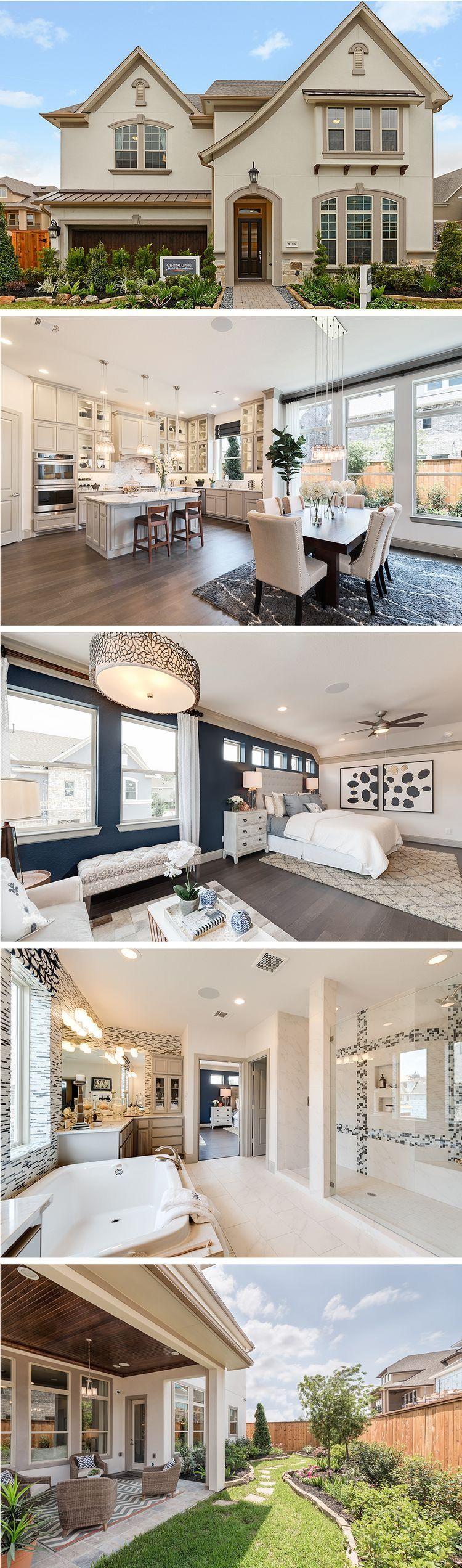 Pin von Chermaine Pun auf Home decor ideas | Pinterest | Moderne ...