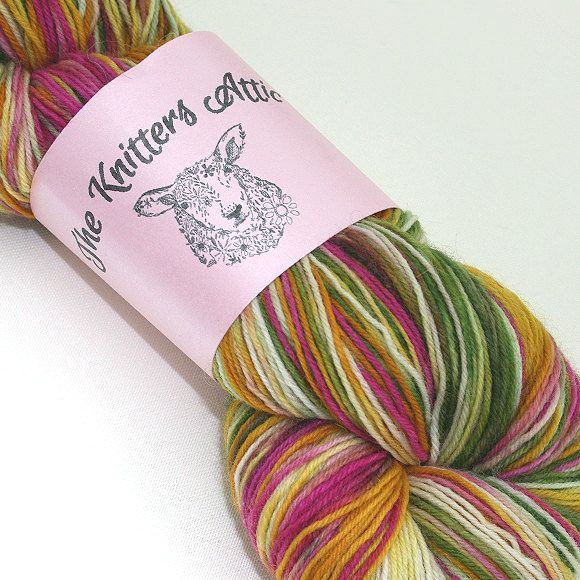 knitters attic & knitters attic - Patrofi.veloclub.co
