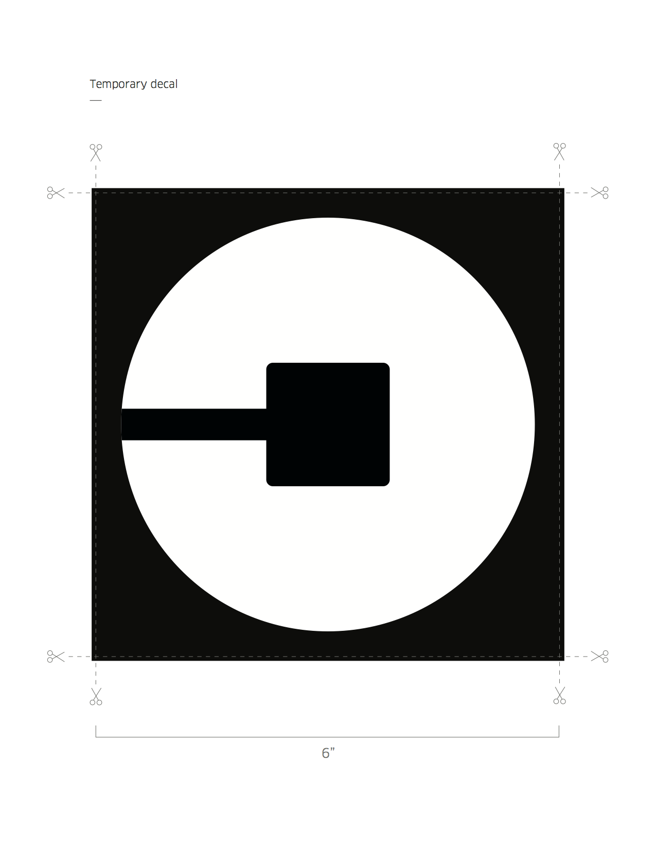 Print Uber Decal Drivers