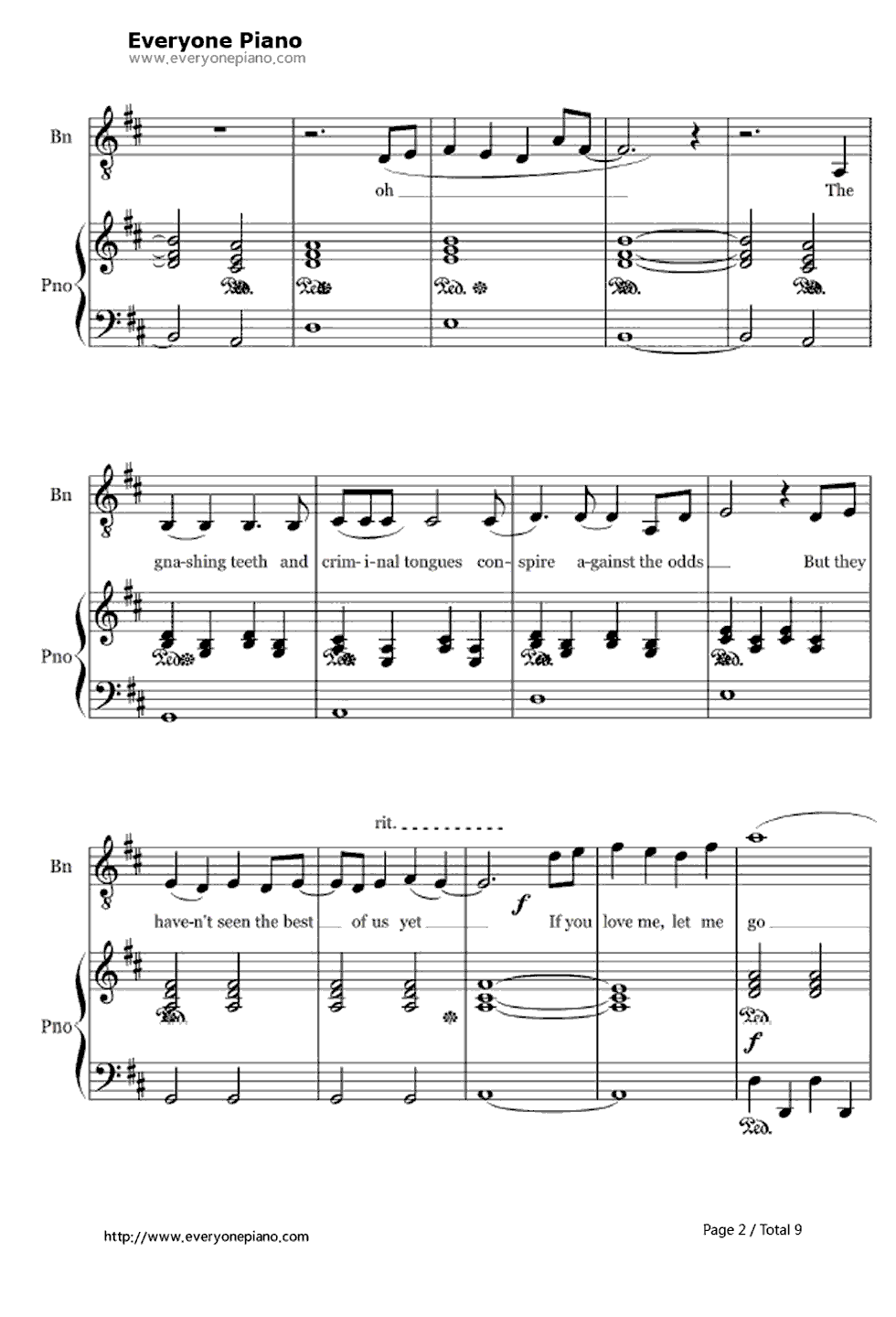This is gospel panic at the disco stave preview 2 lets jam free this is gospel piano sheet music is provided for you this is gospel is a song by american hip hop artist jay z from his twelfth studio album magna hexwebz Gallery