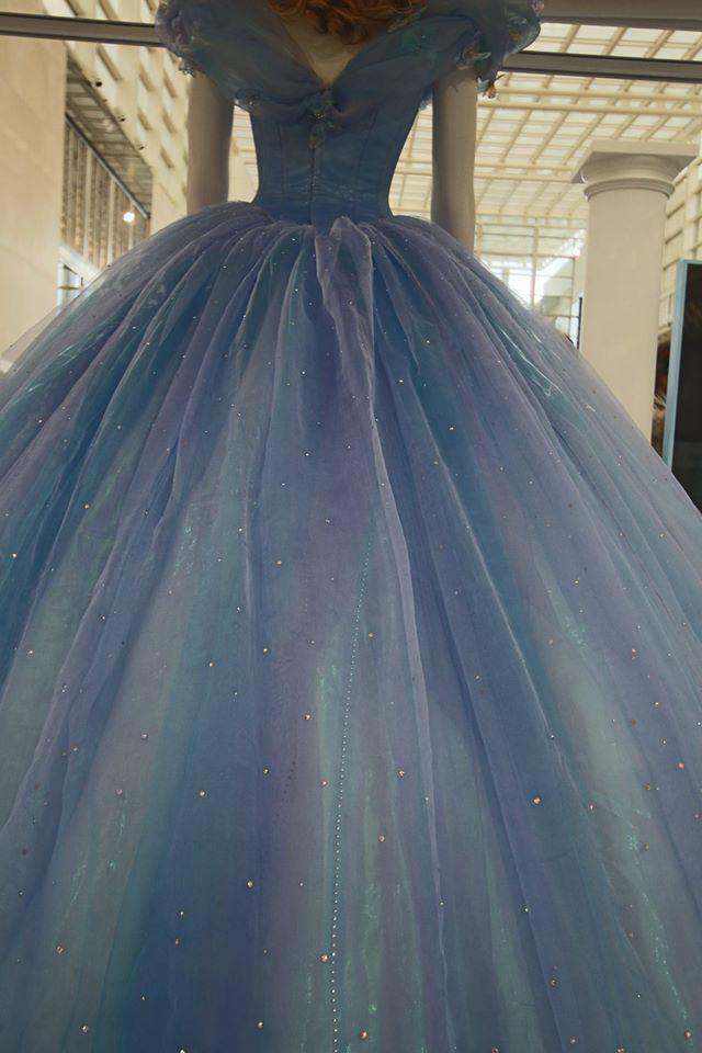 Cinderella 2015 | Cinderella 2015 Movie | Pinterest | Cinderella ...