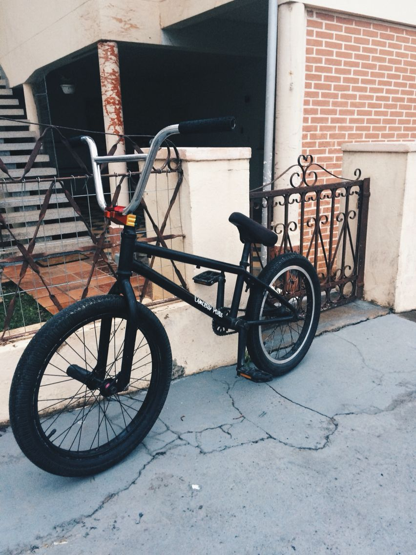 Pin de Tiffany Goldsmith en bmx bikes I want | Pinterest ...