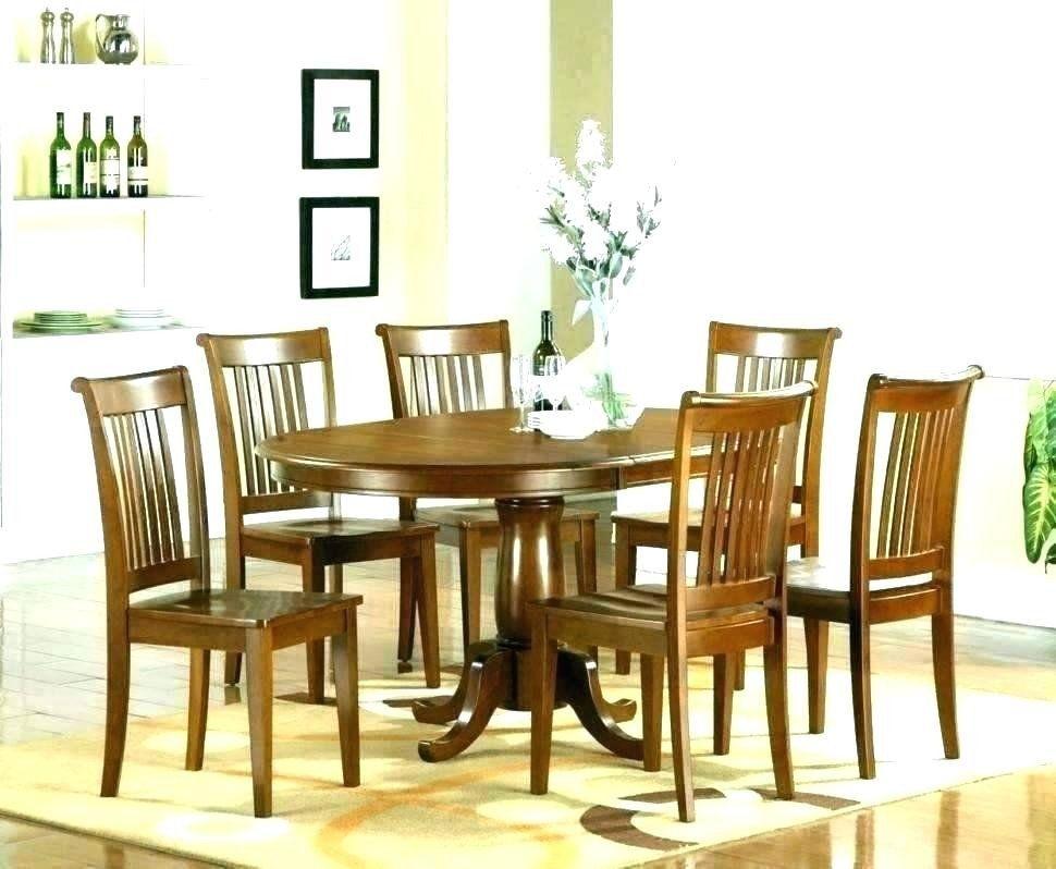 30 Color Dining Room Sets