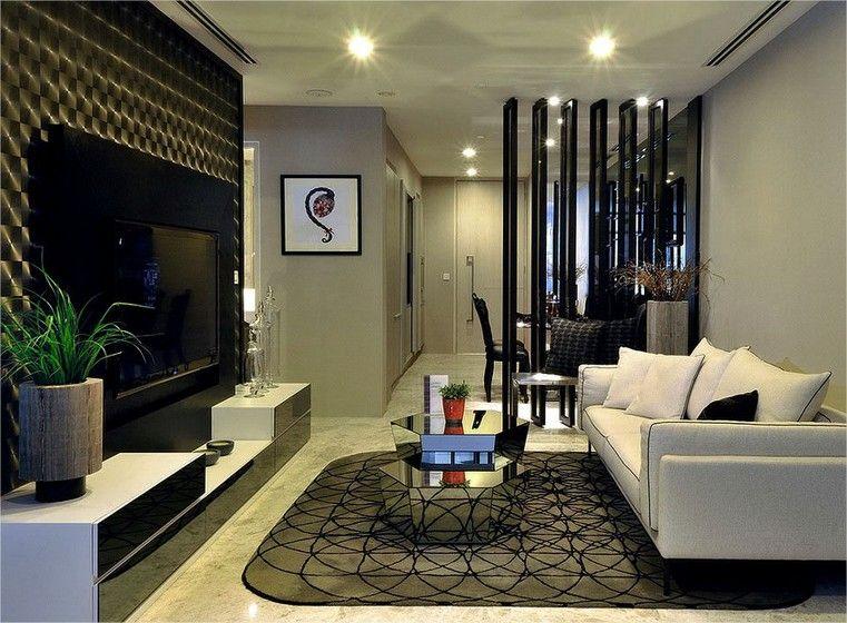 Condo Interior Paint Design Ideas Condo Interior Design Condo