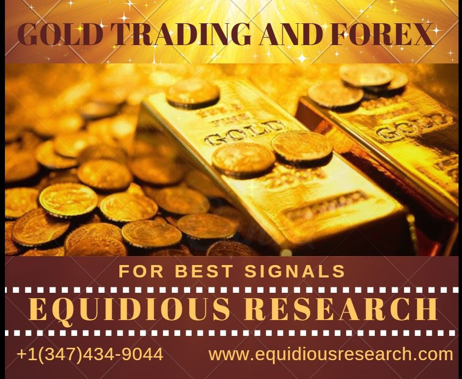 Get Best Forex Signals From Equidious Research Whatsapp Telegram