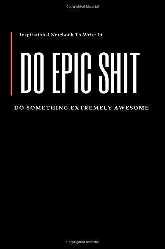 Write Epic Shit | Clock in 2020 | Clock, Decor, Office decor |Write Epic Shit