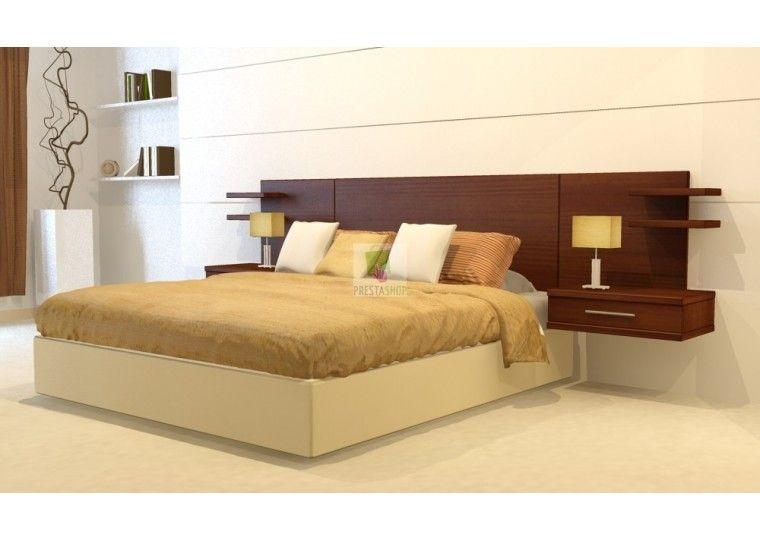 S E Instalaciones Rhm Lima Respaldos De Cama King Muebles De Dormitorio Modernos Respaldos De Cama