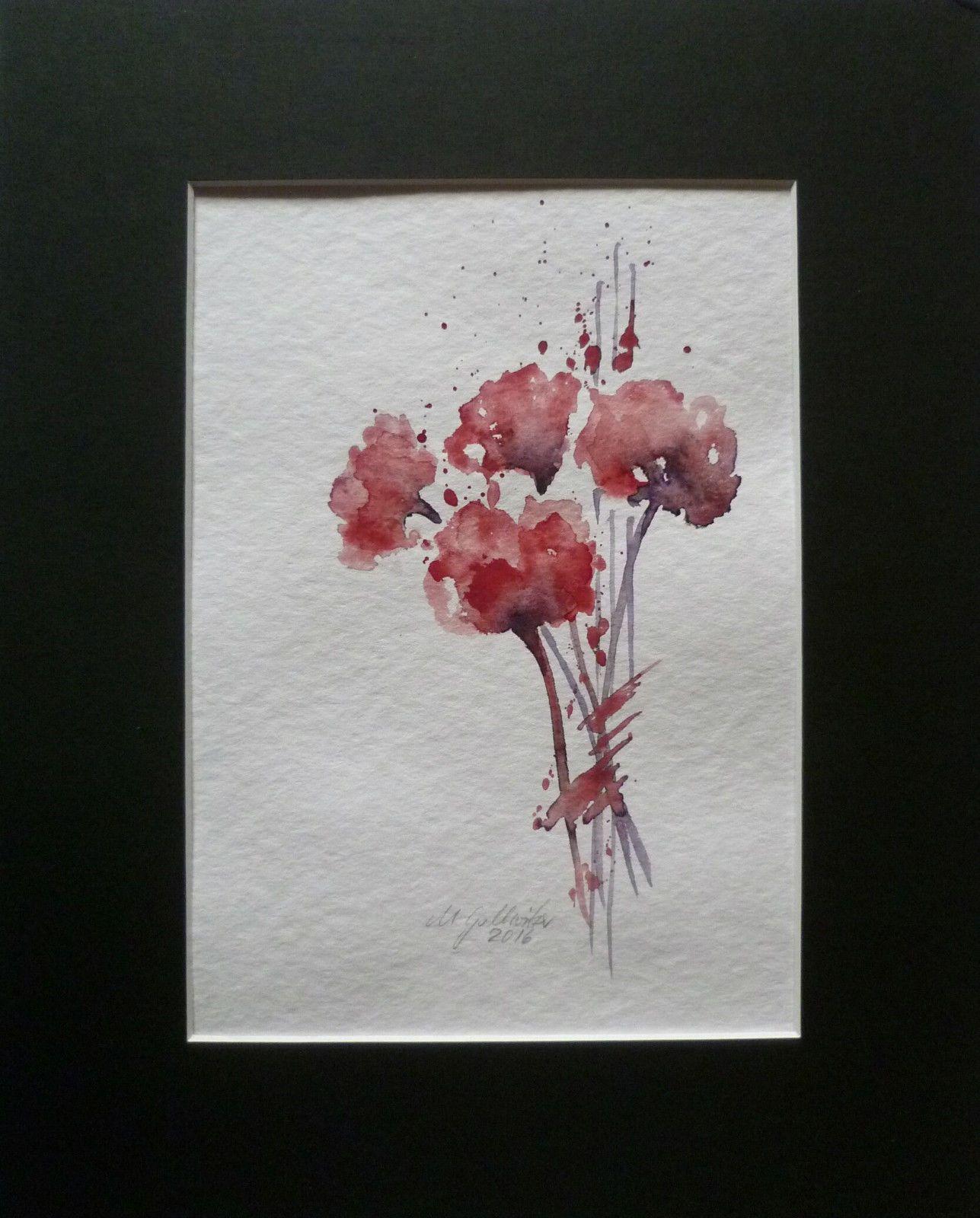 Beste Von Wandbilder Selber Malen Vorlagen Ideen