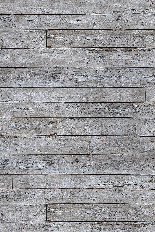 Gray Pine Printed Background Paper | Savage Universal