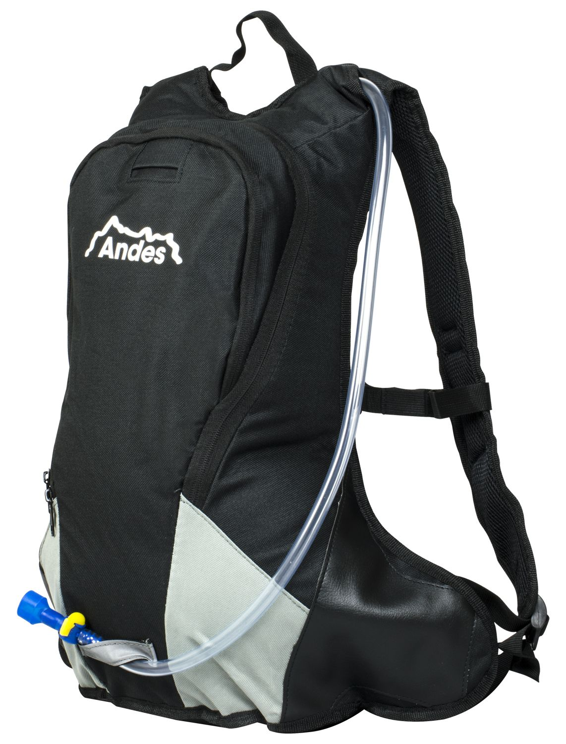 Water Pack Backpack- Fenix Toulouse Handball c05c28e50acde