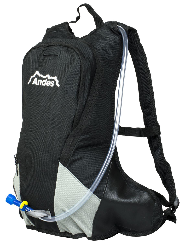 e31cde615662 Water Pack Backpack- Fenix Toulouse Handball
