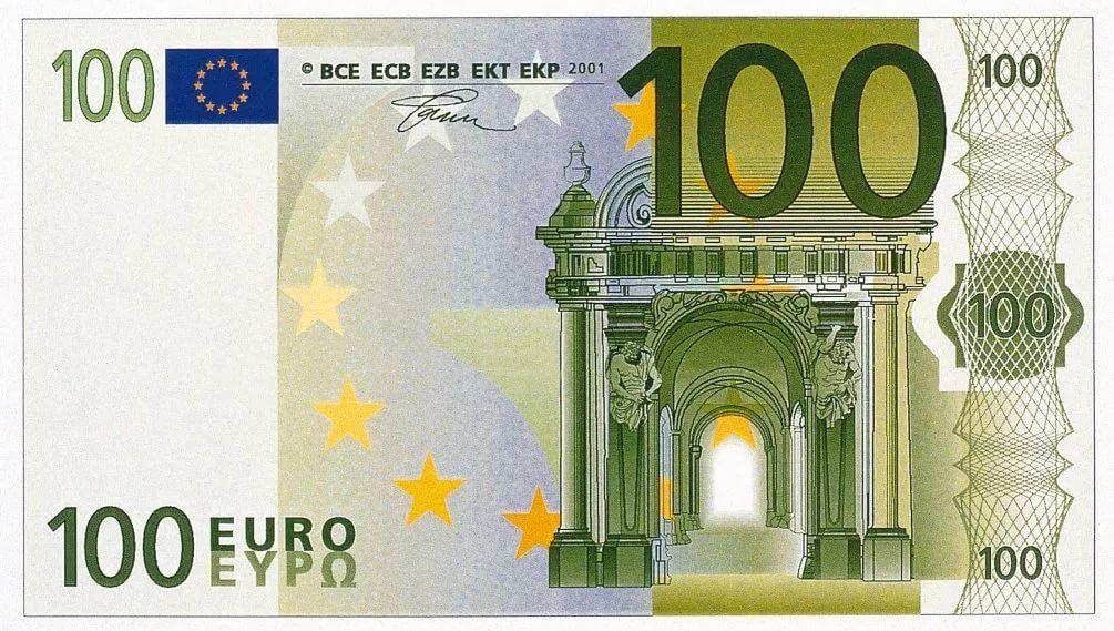 100 Evro Kartinka V Horoshem Kachestve 11 Tys Izobrazhenij Najdeno V