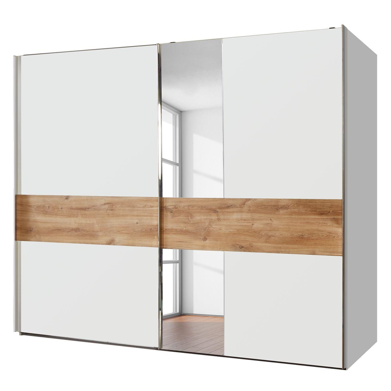 armoire de chambre ŕ coucher | armoire de chambre | armoire chambre ...