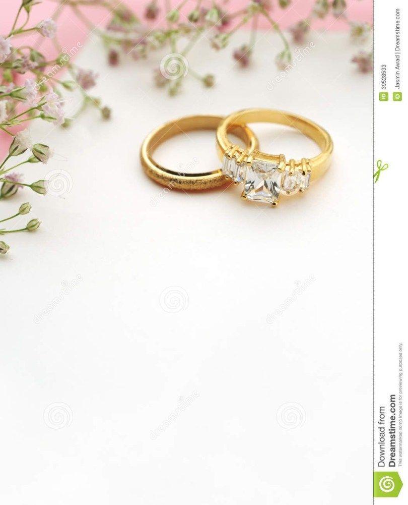 26 Wonderful Image Of Blank Wedding Invitations Wedding
