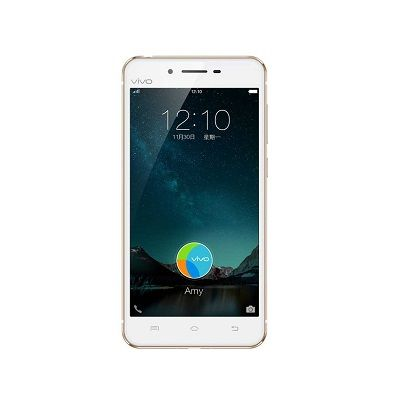 Vivo X9 Plus price in Ebay, Amazon, Snapdeal, Bestbuy