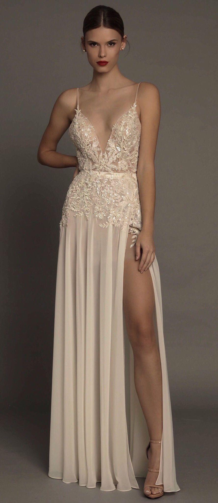 Vestido festa vestidos pinterest youtube check and prom