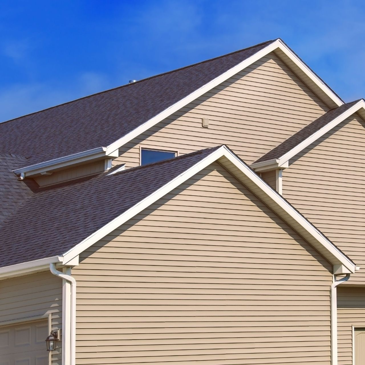 How Do You Install Vinyl Siding in 2020 Vinyl siding