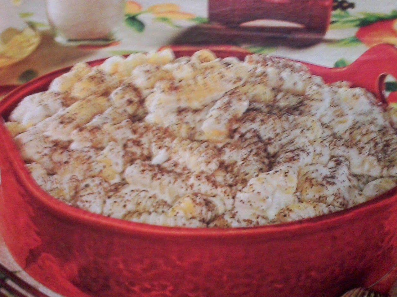Ricette di cucina facili: Fusilli con ricotta di capra | Le ...