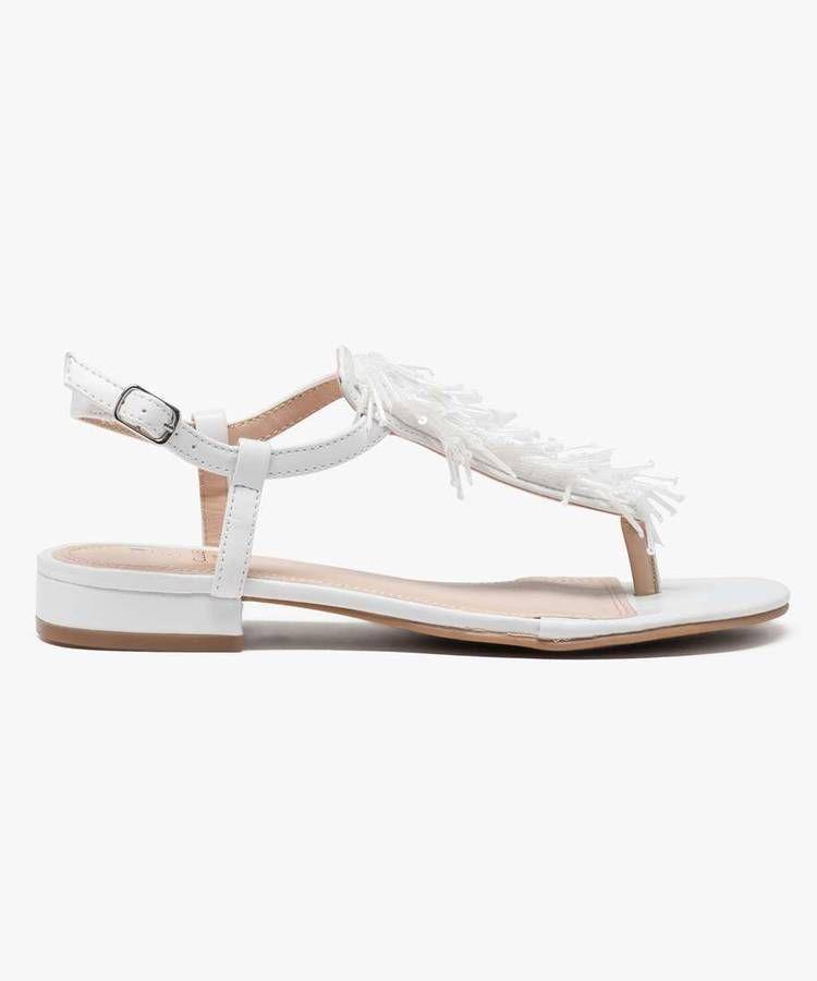 554890ab1054b Chaussure mariage   30 paires de chaussures de mariage pour être au ...