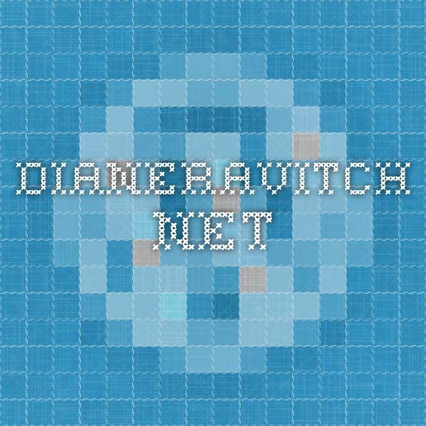 dianeravitch.net