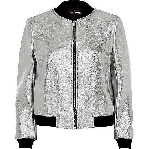 1000  images about Womenswear| Bomber Jackets on Pinterest