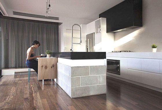 Contemporary-Property-Melbourne-07