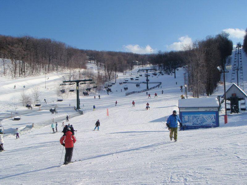 Skiing And Snowboarding Lift Ticket Rates Hidden Valley Resort Hidden Valley Pa Winterfun Laurelhighl Winter Getaway Winter Travel Skiing Snowboarding
