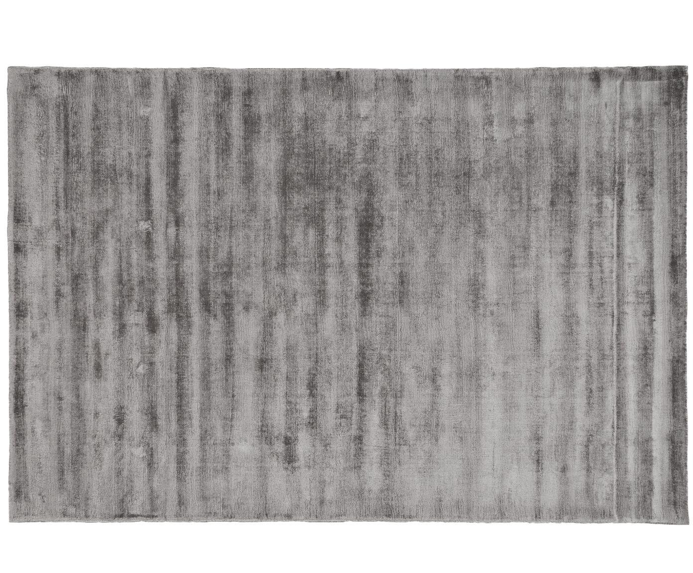 Viskoseteppich Jane Kinderzimmer Carpet Und Interior