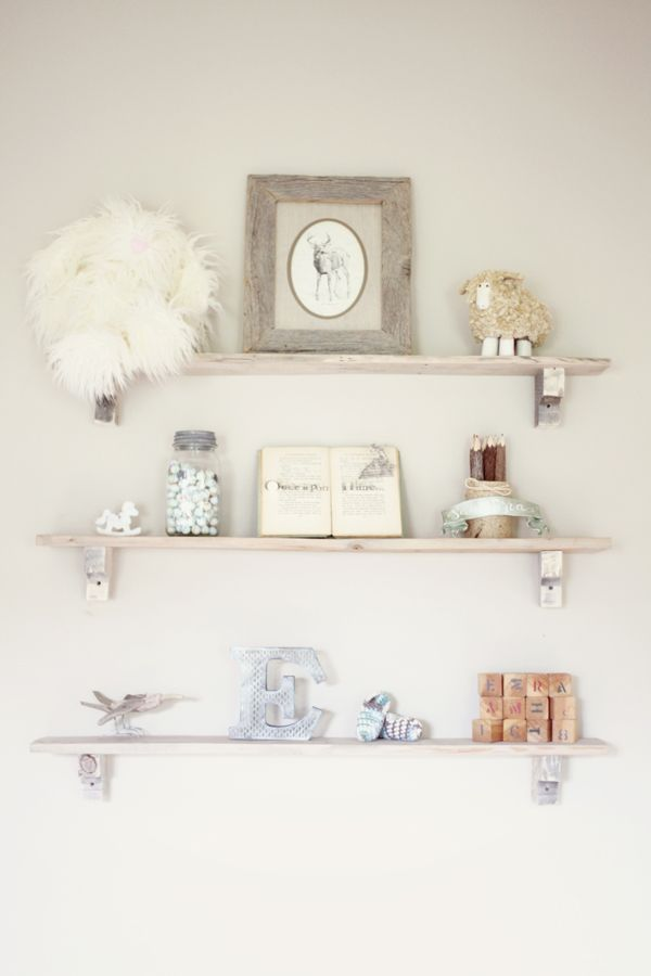 Calm And Sleepy Sheep Nursery Decor Ideas Kidsomania