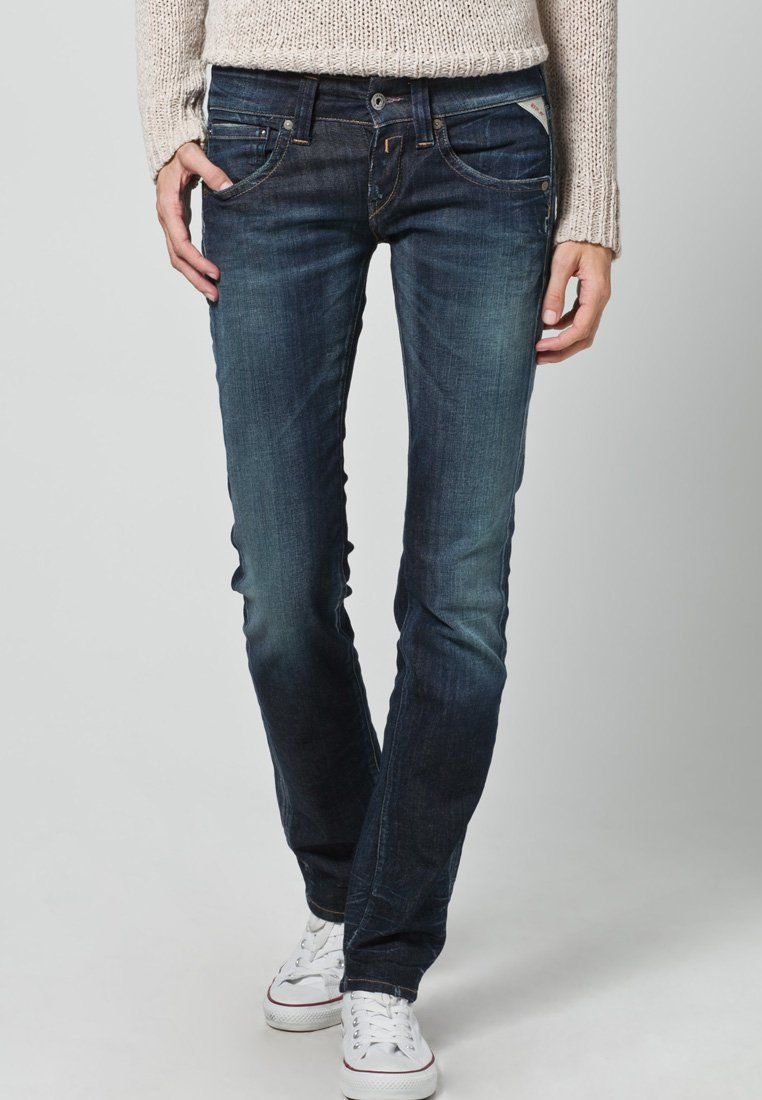 Replay New Swenfani jeans <3 | Denim jeans, Clothes, Casual