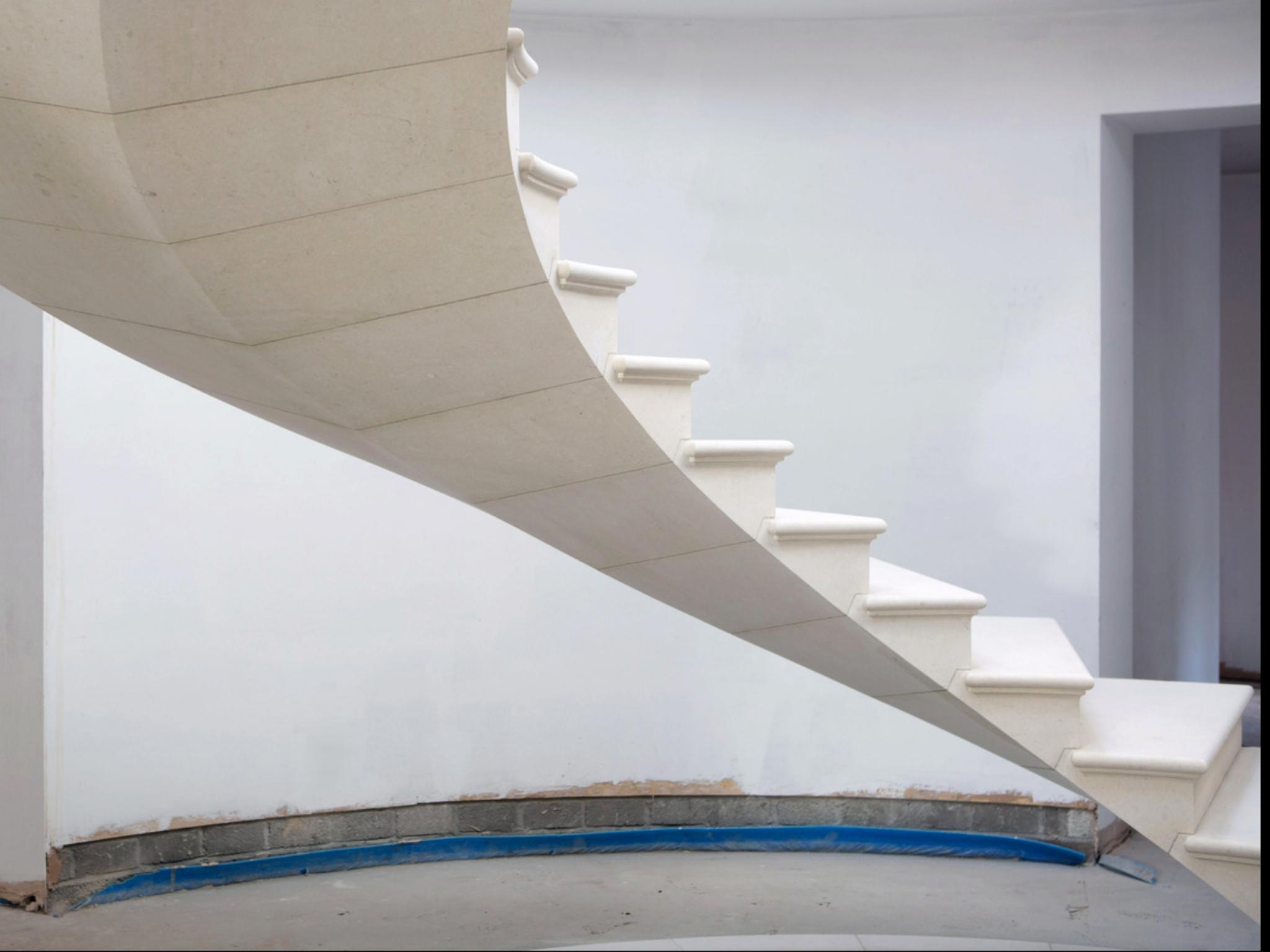 Pin von Itsroro Kusuma auf Staircase | Pinterest