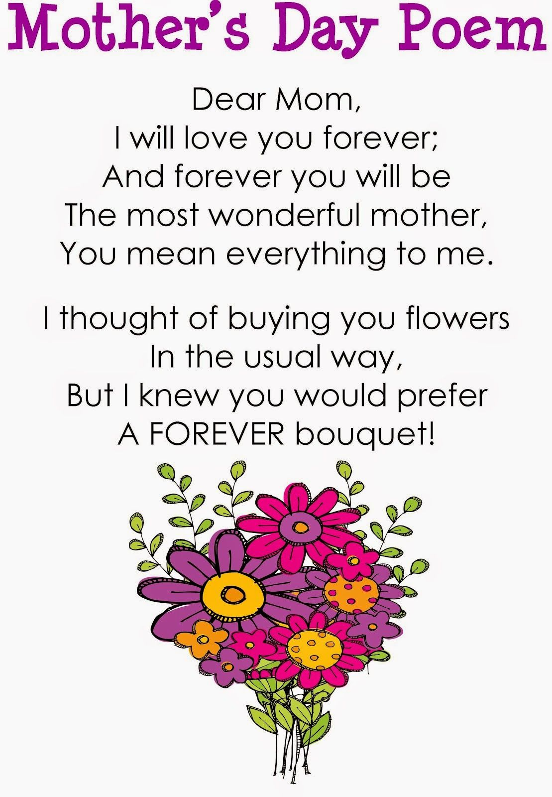 Happy Mothers Day Quotes Mothers Day Quotes Pinterest Mothers