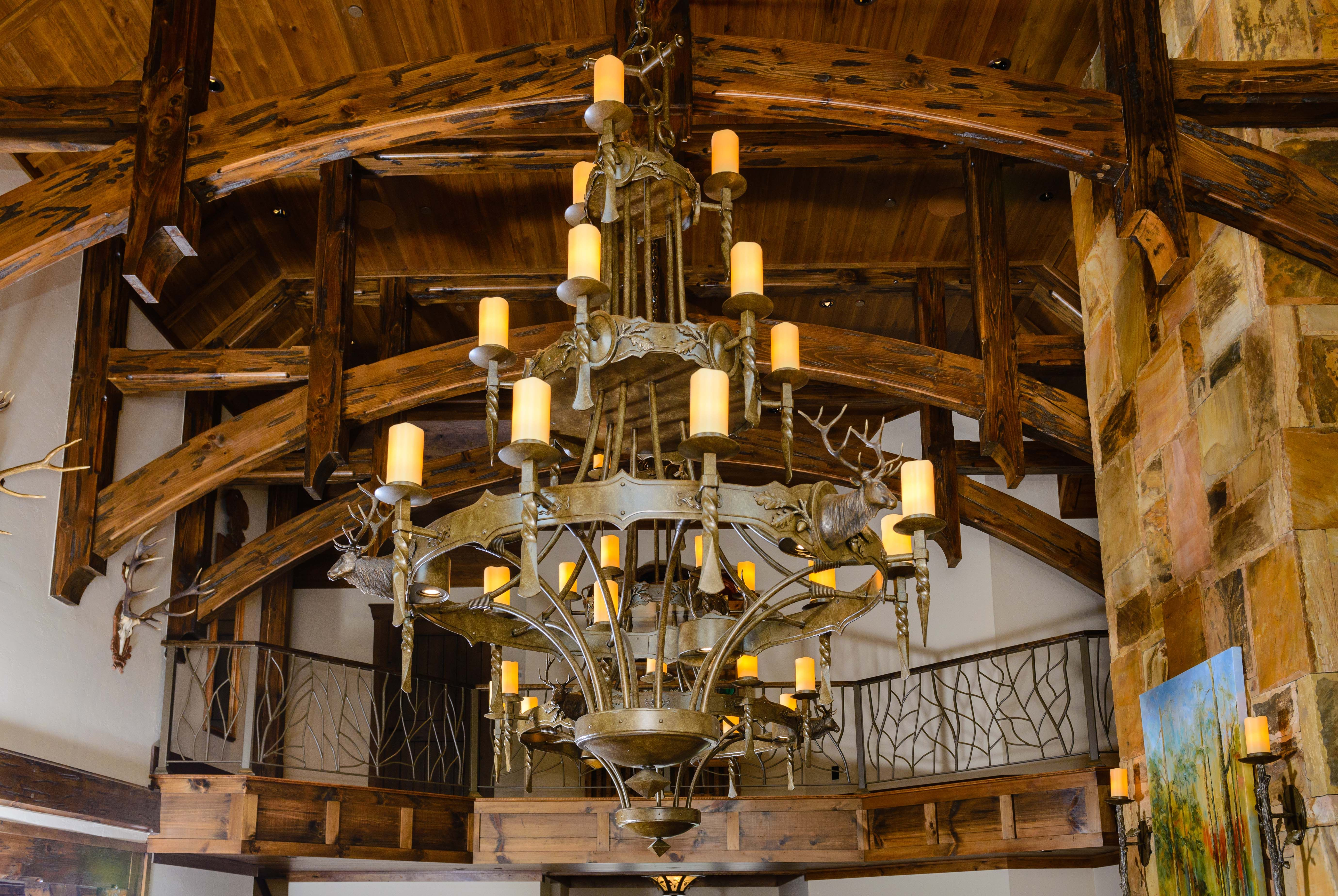 lake toxaway treasure hammerton blog custom light fixtures custom lighting interior lighting
