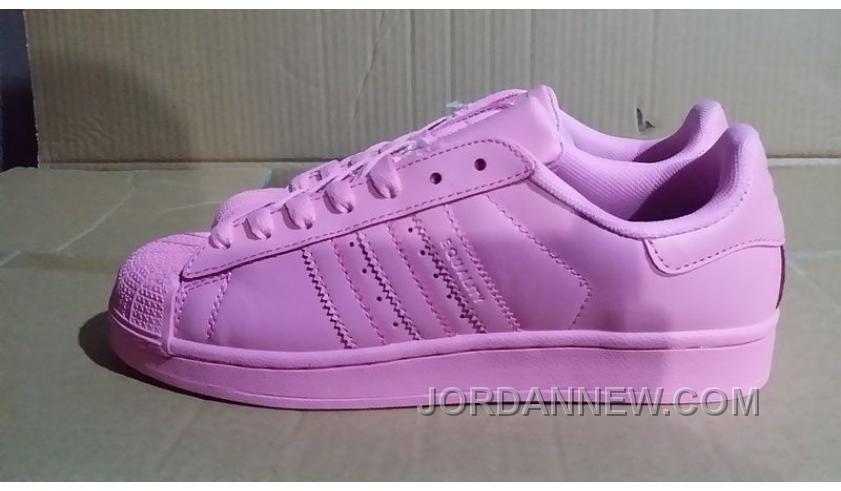 Superstar Disco Grail Hunt The Adidas On 1Zqawxad
