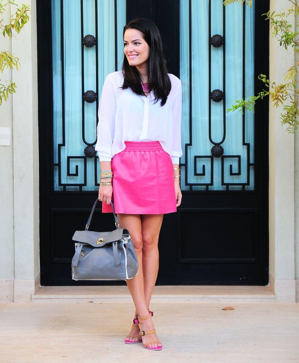 blog-da-mariah-look-do-dia-triya-body-22 | Moda, Beleza