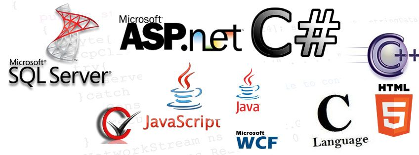 Download Different Types Of Programmings Tutorials And Code