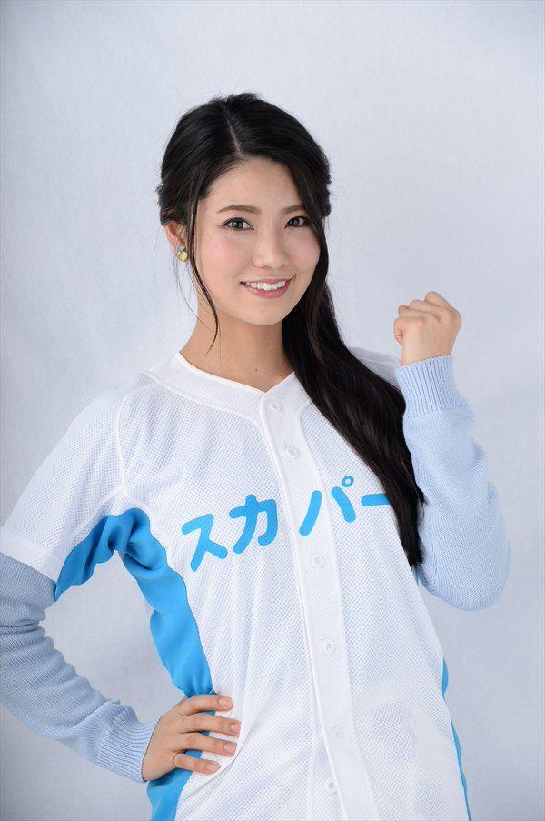 Asuka Kuramochi