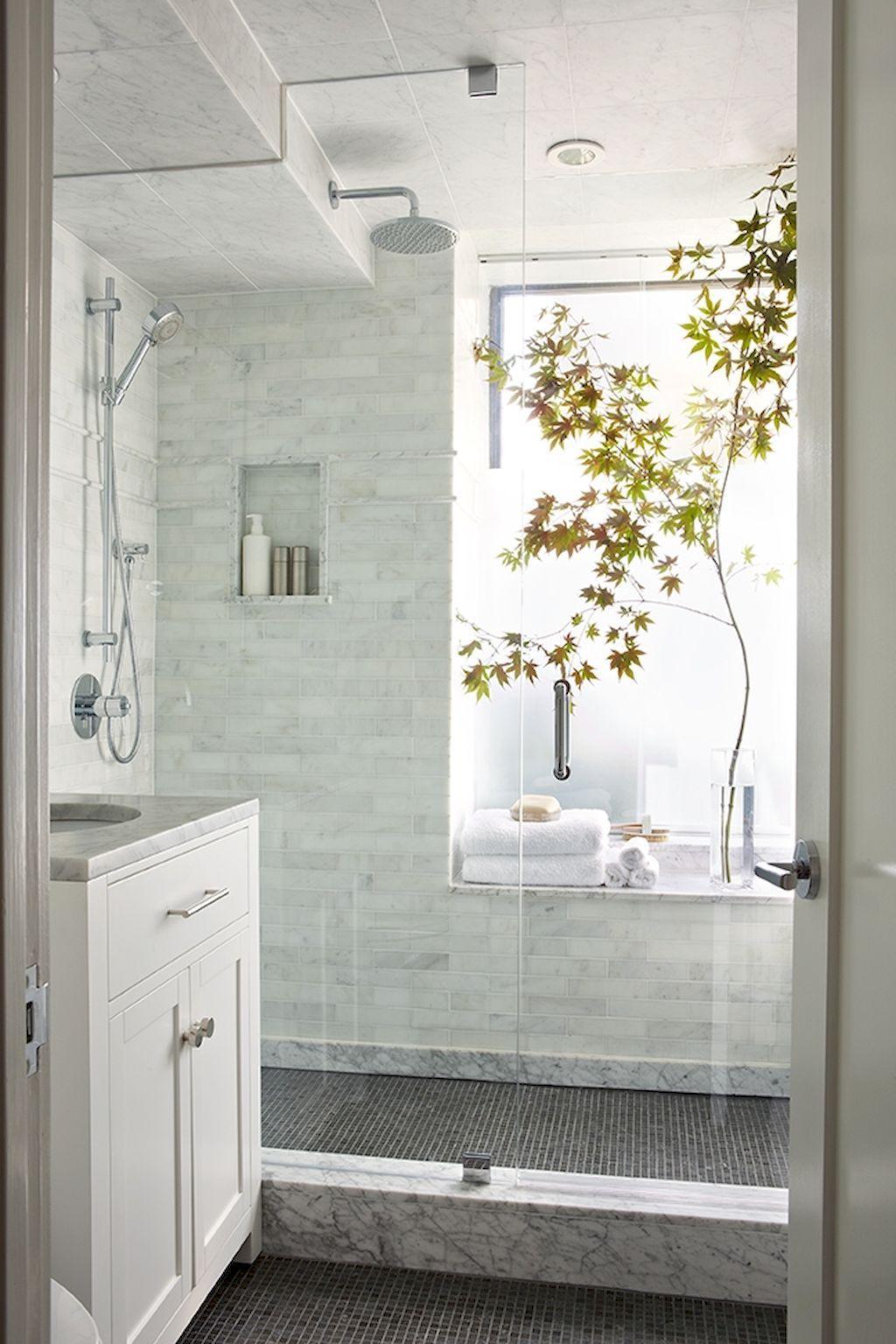 120 Stunning Bathroom Tile Shower Ideas (108 | Tile showers ...