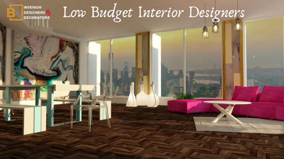 Bhavana Interiors Is The One Of The Best Low Budget Interior