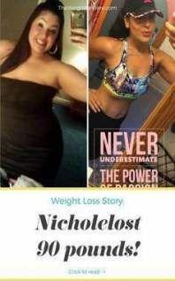 60 trendy fitness transformation woman strength training #fitness