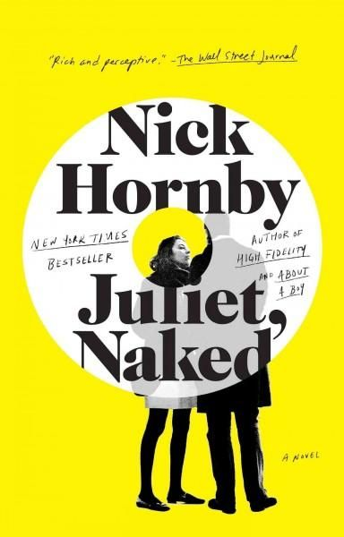 Watch Juliet, Naked Full-Movie Streaming