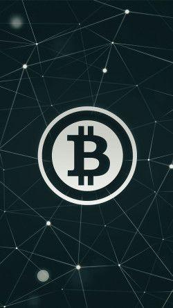 Bitcoin Wallpaper Bitcoin Free Iphone Wallpaper Wallpaper