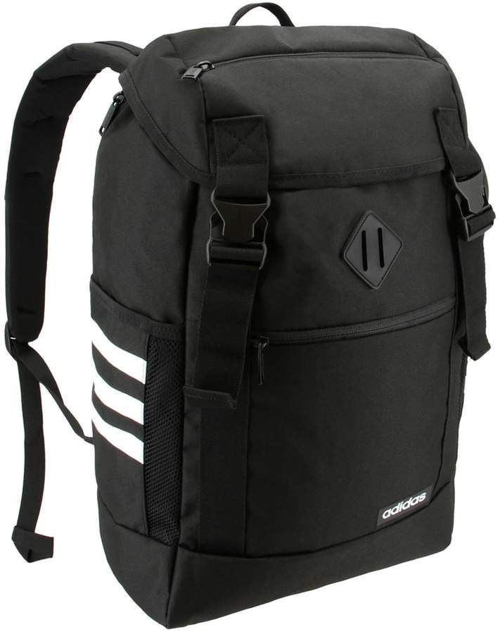 Adidas Midvale Ii Backpack Backpacks Handbags For Men Adidas