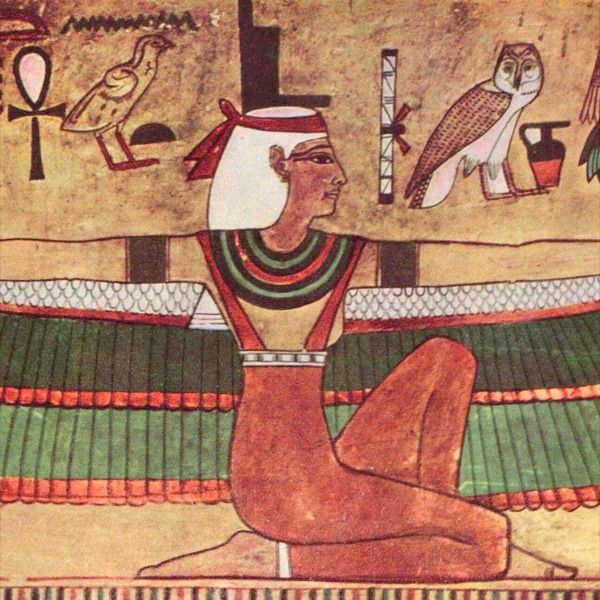 Der Zerstreute Pharao Anleitung