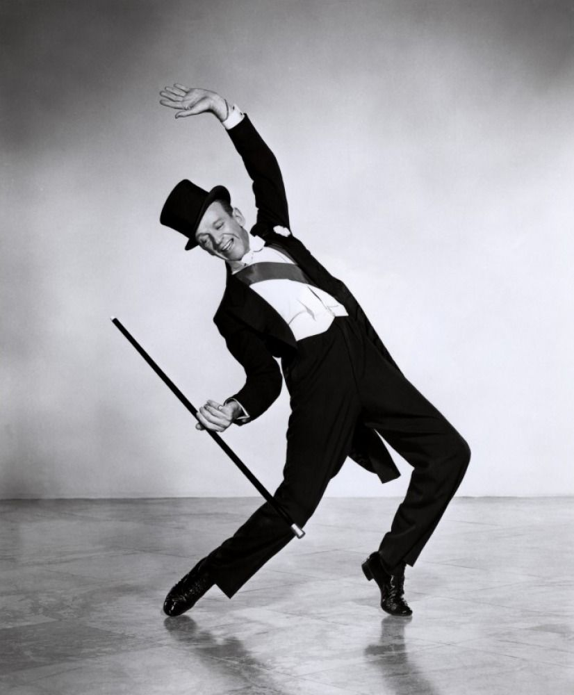 fred astaire images | Fred Astaire Image 47 sur 93