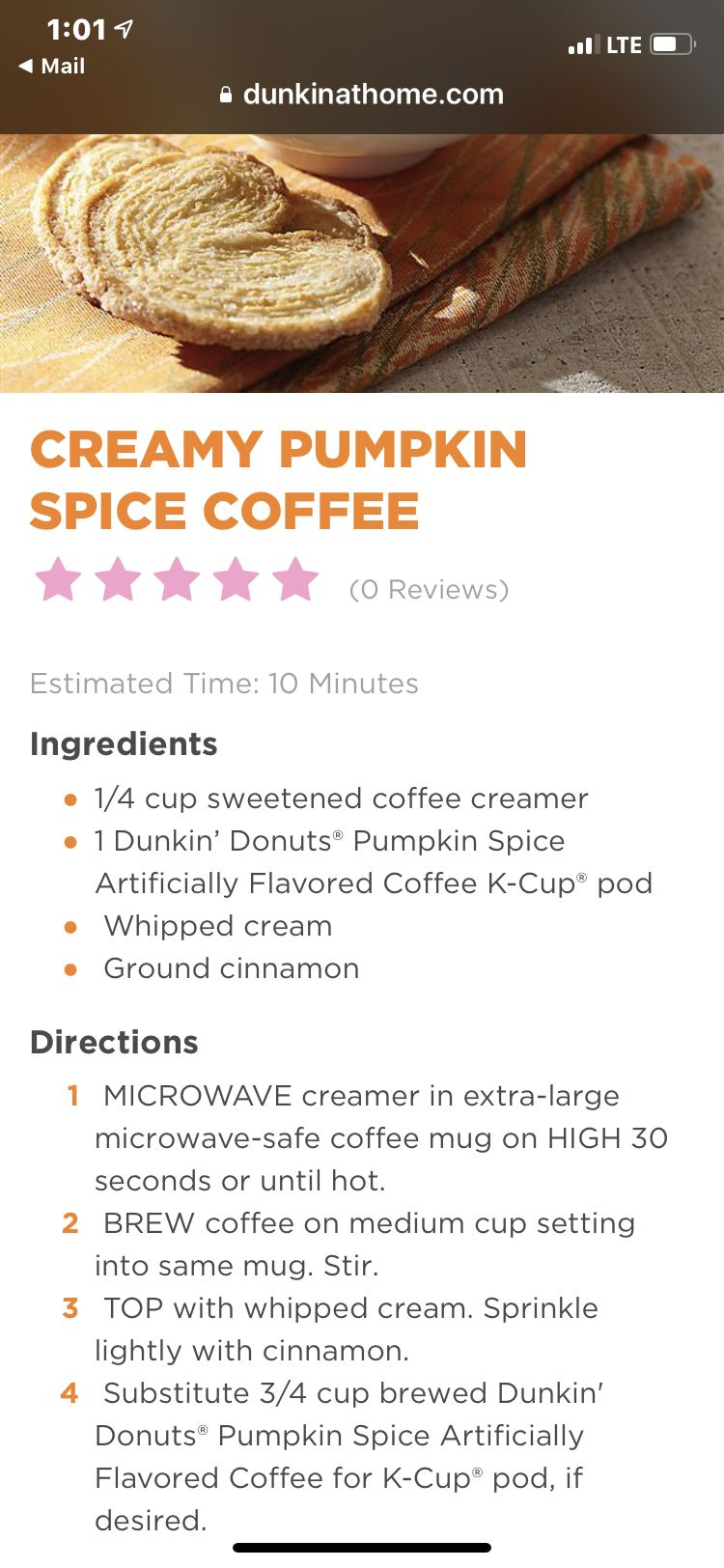 Pin by jackie on keto breakfeast with images pumpkin
