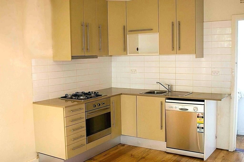 Kitchen Hanging Cabinet Design Small Designs