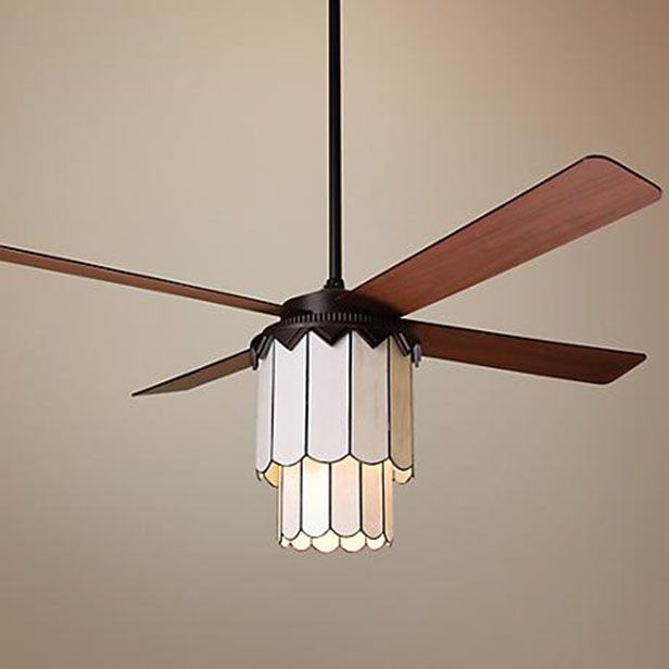 Our 15 Favorite Ceiling Fans To Keep Your Home Cool This